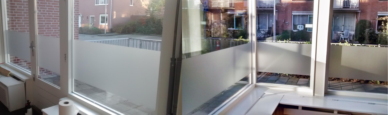 raamdecoratie kopen