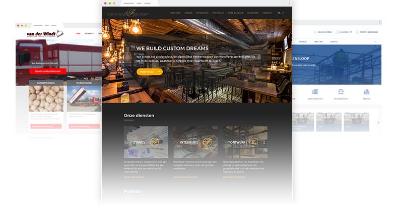 websites_screenpromotion