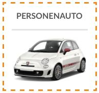 autoBelettering personenauto