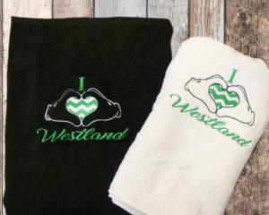 i-love-westland