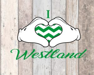 i-love-westland2