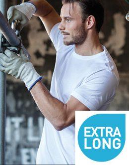 Berdukte-T_shirts-extra-lang