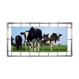 aluminium_frame