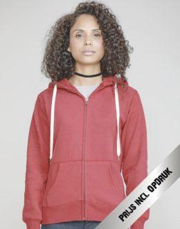 womens-superstar-zip-through-hoodie-ad4325584534