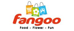 Fangoo