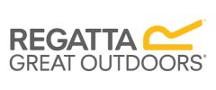 Regatta great outdoors