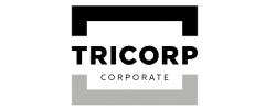 Tricorp Corporate