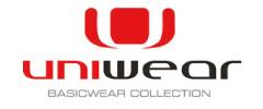 Uniwear